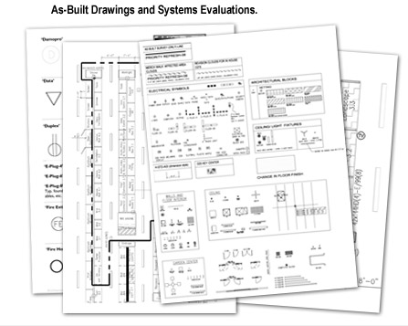 1995 Nissan Quest Egr Diagram likewise Mechanical Engineering Plumbing further Dectron Wiring Diagram further Auto Electrical Wiring Diagrams likewise RepairGuideContent. on understanding automotive wiring diagrams