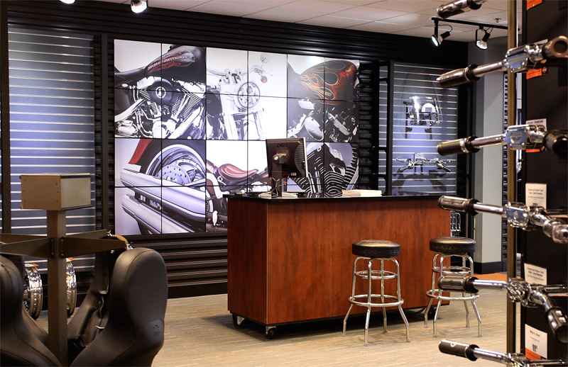 harley davidson corporate office. J\u0026L Harley-Davidson - Sioux Falls, South Dakota Harley Davidson Corporate Office
