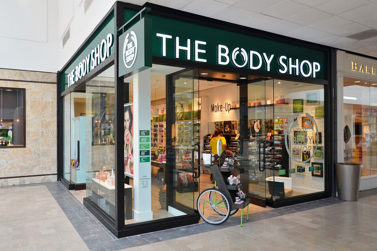 Index of /agi/retail/The Body Shop